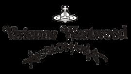 Vivienne Westwood Anglomania logo tumb