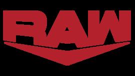 WWE Monday Night Raw Logo tumb