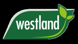 Westland logo tumb
