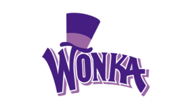 Wonka logo tumb