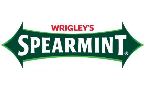 Wrigleys logo