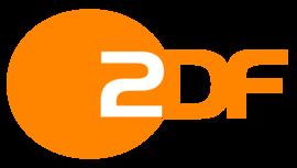 ZDF Logo tumb