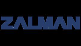 Zalman Logo tumb