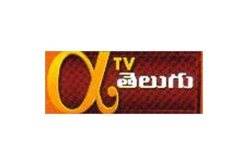 Zee Telugu logo 2004