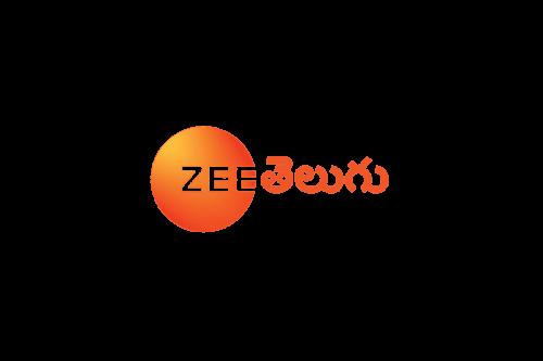 Zee Telugu logo
