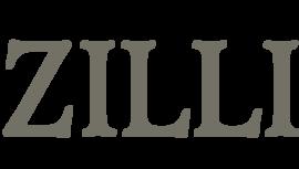 Zilli logo tumb