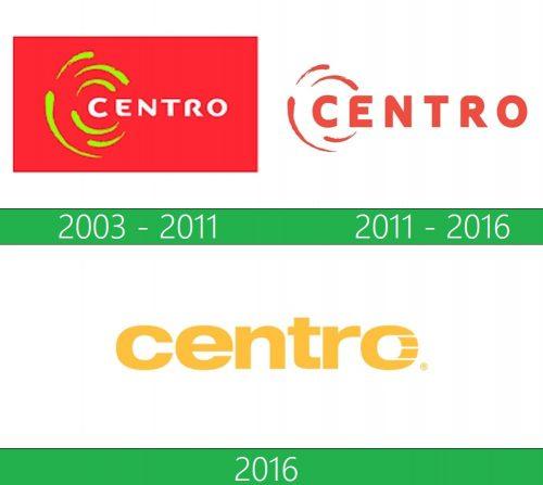 storia Centro logo