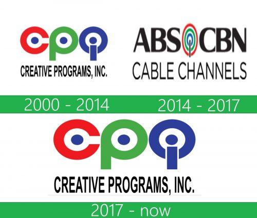 storia Creative Logo