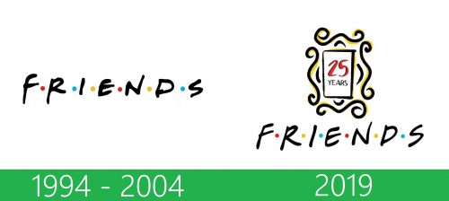 storia Friends logo