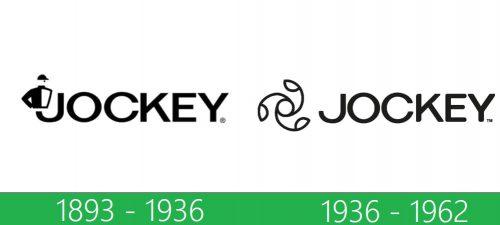 storia Jockey Logo