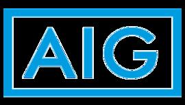 AIG logo tumb