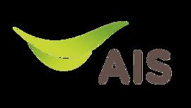 AIS logo tumb