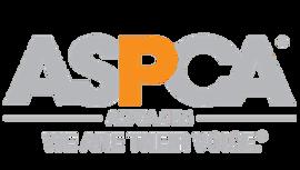 ASPCA logo tumb