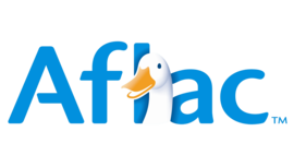 Aflac Logo tumb