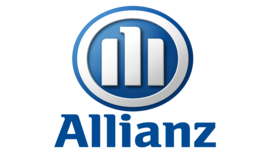 Allianz logo tumb