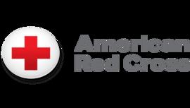 American Red Cross logo tumb