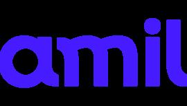 Amil logo tumb