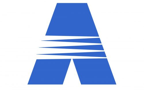 Atmos Energy Emblem