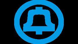 Bell System Logo tumb