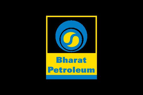 Bharat Petroleum emblem