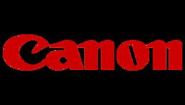 Canon Logo tumb