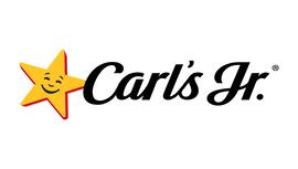 Carls Jr. Logo