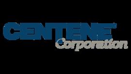 Centene Logo tumb