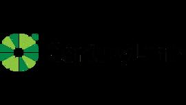 CenturyLink Logo tumb