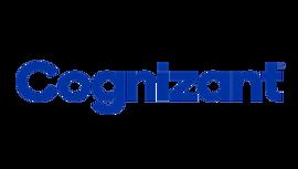 Cognizant Logo tumb
