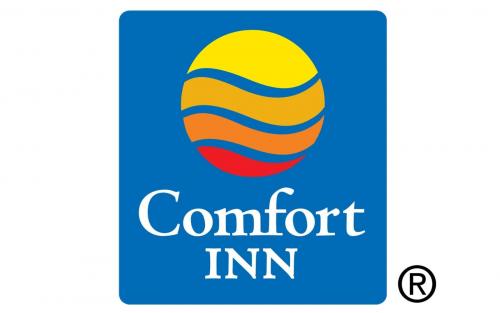 Comfort Inn Logo 2015