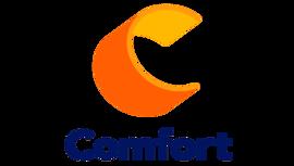 Comfort Inn Logo tumb