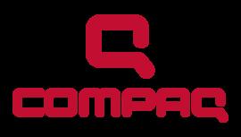 Compaq logo tumb