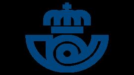 Correos Logo tumb