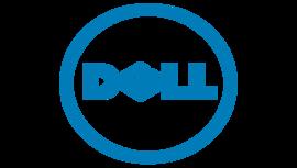 Dell Logo tumb