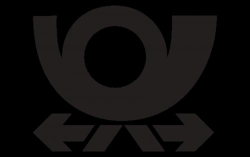 Deutsche Post Logo 1979