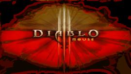 Diablo 3 logo tumb