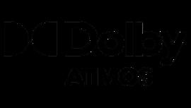 Dolby Atmos Logo tumb