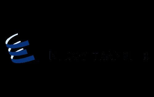 Energy Transfer Logo