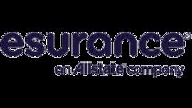Esurance Logo tumb