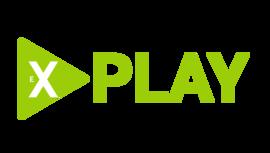 Explay logo tumb