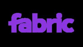 Fabric Logo tumb