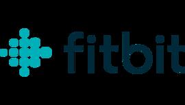 Fitbit Logo tumb