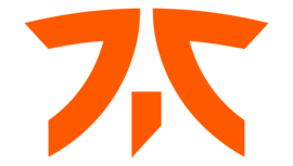 Fnatic logo tumb
