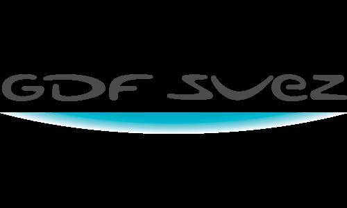 Engie logo  2008