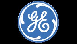 GE Logo tumb