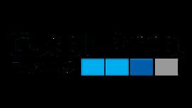 Gopro Logo tumb