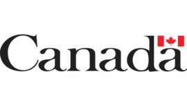 Government of Canada logo tumb
