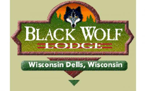 Great Wolf Lodge Logo 1997