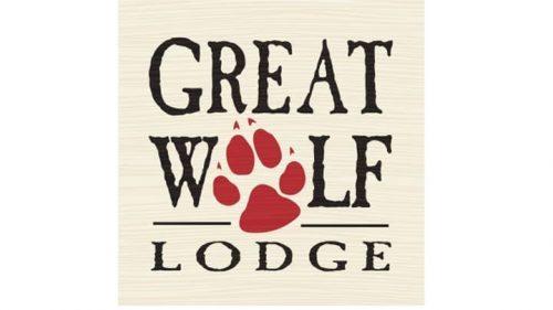 Great Wolf Lodge Logo