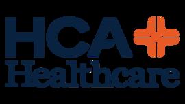 HCA Healthcare Logo tumb